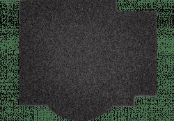 Staubfilter der Filterklasse G2 – für A80  A80ec  – – – – – – – – – – – – – – – – – – – – – – – – – – – – –