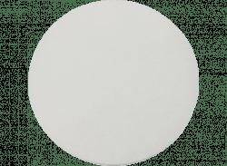 Originalfilter M5 – Pollenfilter für SEVi 160  SEVi 160D  SEVi 160U  SEVi 160CE  SEVi 160L  SEVi 160RO  SEVi 160R  SEVi 160PP  A160  ZU160