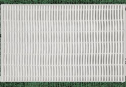 Feinstaubfilter für SEVi 160CA (Clean Air) der Filterklasse F7