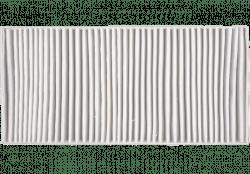 Pollen- und Feinstaubfilter für SEVi Multi der Filterklasse F7