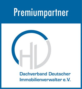 Deutscher Verwaltertag