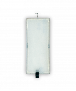 Standardfilter für SEVi ZG400 der Filterklasse G3