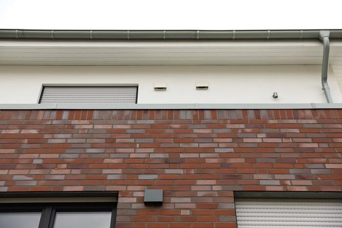 2 moderne Mehrfamilienhäuser in Drensteinfurt-Rinkerode