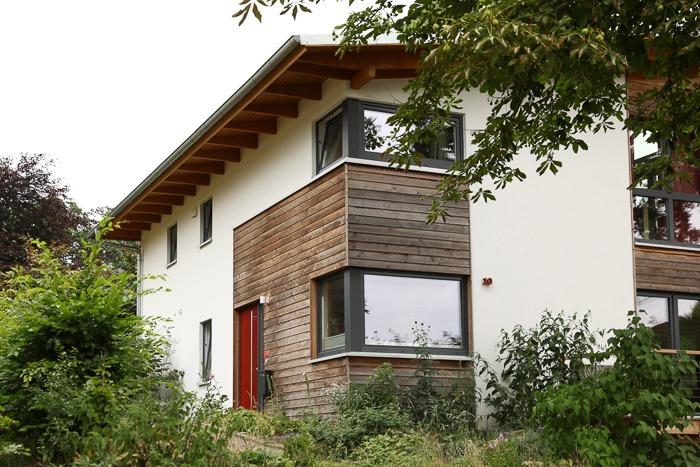 Traumhaus in Lüneburg