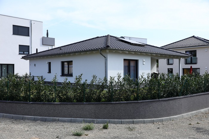 Bungalow in Vellmar