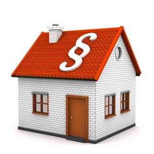 Fachgespräch zum Wohnungseigentumsrecht