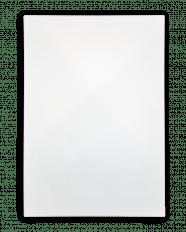 SEVi Systeme mit rechteckiger Innenblende